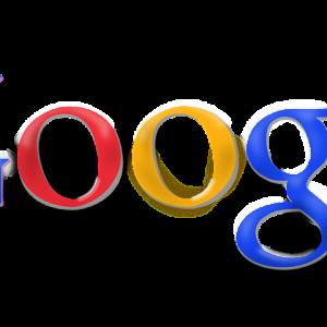 Google AdSense 広告表示されなくなった件