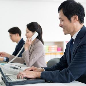 派遣の契約と仕事内容が違うってどういうこと?