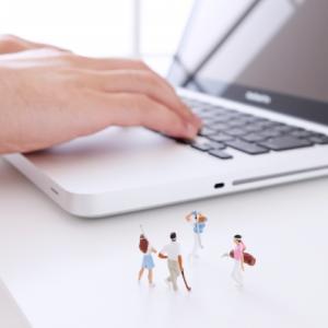 労働基準法で定められている有給休暇、 派遣社員でも取得できる?