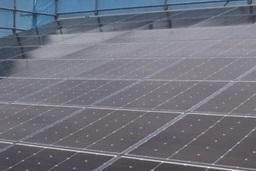 【積水ハウスの平屋】2020年1月の太陽光発電