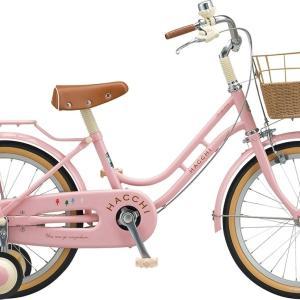【積水ハウスの平屋】自転車と三輪車の置き場所