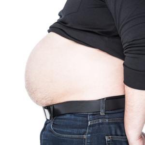ダイエットを成功させた人はみんな知ってる5つの法則