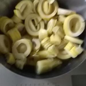 デドックス料理