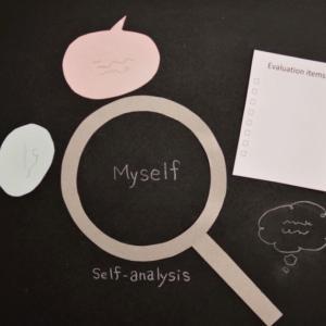 一緒に「自分の考え方」を考えてみよう!精神科医が語るメタ認知について