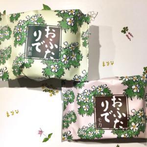 """北海道土産には""""六花亭""""がオススメ!道産子の私が魅力を紹介します"""