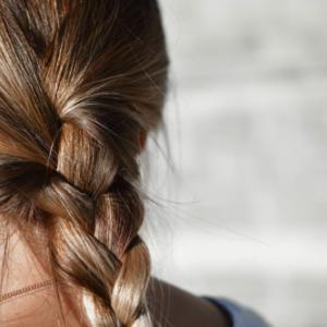 【ダメージヘア対策】ケア方法を見直して美髪を目指す/ヒルナンデス放送