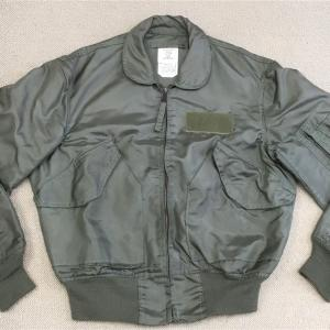 アメリカの軍服 CWU–36Pとは? 0202 🇺🇸