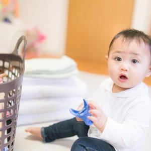 洗濯物を洗ったのに汗臭い原因と臭いが取れないときの対策法とは?