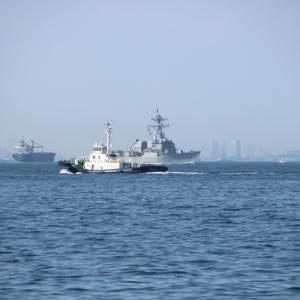 100ミサイル駆逐艦アーレイ・バーク級ミサイル駆逐艦キッド
