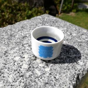 酒祭りでLX100の試し撮りをしてきました! :湯田温泉酒祭り、その壱