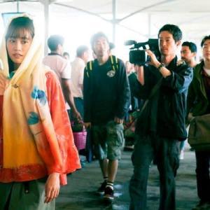 【感想】『旅のおわり 世界のはじまり』、それは前田敦子という女優への偏愛で満ちた傑作だった。