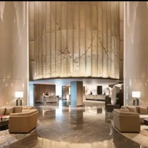 【超お得】けちけちサリーも予約した高級ホテルのプロモーション【その2】