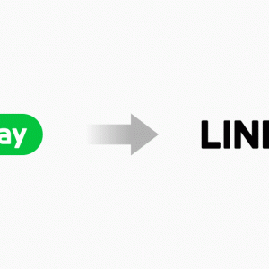 LINE Pay、本日9日から銀行振り込み可能に