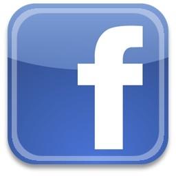 「Facebook、また情報流出やらかしちゃったってよ」ニートがニュースを要約してみました