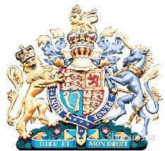 英国王室御用達です。(なにが?)