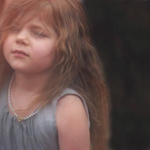 あびる優・才賀の子供は誰が育てる?報道が食い違う親権の謎がヤバイ!