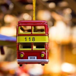 千葉成田でバス破壊の動画がヤバイ!スマホで記念撮影の犯人は誰?