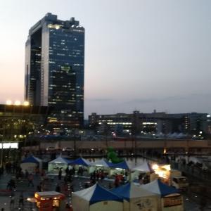 【大阪】住みたい街ランキング?一人暮らし人気注目の街はどこ