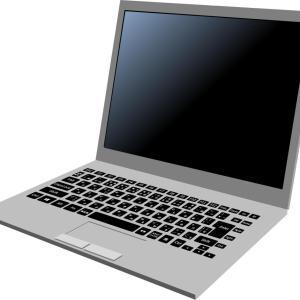 【マウスコンピューター】カスタマイズ初心者「SSD」注文の時に