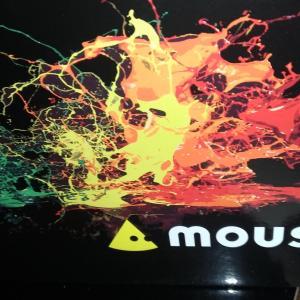 【ノートパソコン】選び方「動画編集」したいマウスコンピューター
