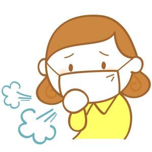 家族まとめてアデノウイルス感染! ついでに学んだ目薬の差し方と薬の副作用について。
