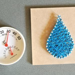 冷風扇が熱中症の原因に? 冷房のない部屋で赤ちゃんを守るには。
