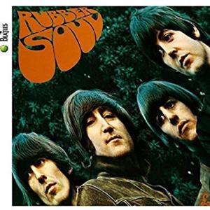 行くぞ!The Beatles 全曲コメント Vol.6