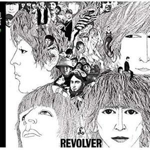 行くぞ!The Beatles 全曲コメント Vol.7