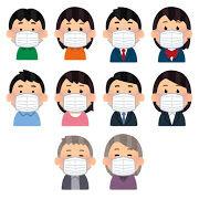 巨人の選手が感染と東京アラート後と耳かきとシカと靖国神社トイレ