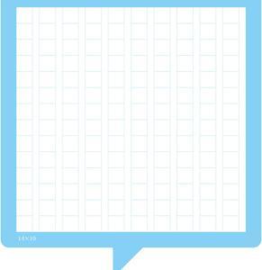 【ツイッター】データ通信量以外に多い?文字だけでない写真も