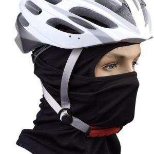 コロナウィルスの市中感染で自転車移動が最適?!