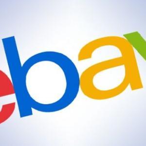 ebayでイタリアのショップからデッドストックのパーツ買ったんだけど発送されるんだろうか?