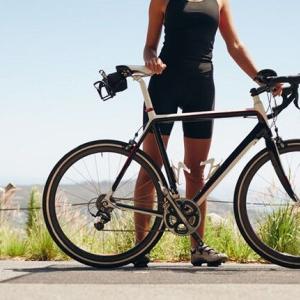 1日で50Kmくらいが無理無く走れるペースなんだが、続けていけば痩せるよな?