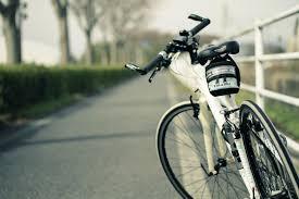 自転車乗りおすすめの街、いつか住みたい街