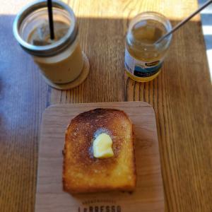 【目黒区】リピート必須の食パン専門店『レブレッソ Le BRESSO』  武蔵小山