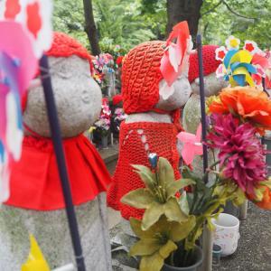 【港区】600年の歴史と重要文化財『増上寺(ぞうじょうじ)』  芝公園 芝大門 東京タワー付近