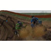 Quad Racer 2