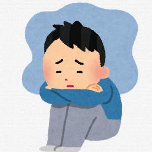 米研究:人生の幸福感は47~48歳が最低らしい