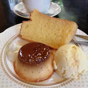 激安390円定食 亀山市の人気の洋食屋コ·ビアンに行ってきました
