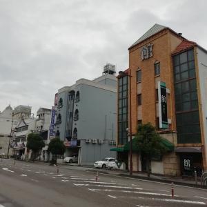 Go To トラベルで岐阜の激安ビジネスホテル宿泊