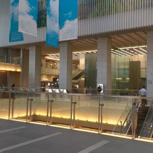 定額給付金で外食するシリーズその47 松尾ジンギスカン札幌駅前店でランチ