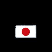 東京オリンピックで酒提供