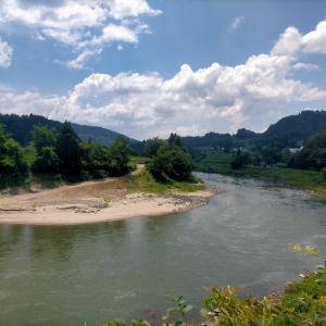 善光寺詣でとローカル線感たっぷりの飯山線 北海道行くだけ旅行2日目その1