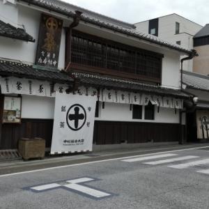 元せっかちオヤジが京都の行列必至の人気店に並んできました