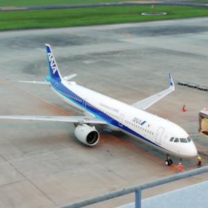 飛行機は乗らないですが仙台空港へ行ってきました