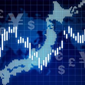 日本への長期投資は日の目を見るか ~あなた自身が確かめて~
