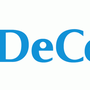【朗報】iDeCo加入条件緩和されるかも、企業型確定拠出年金加入者でも入らせて ~なんでもできる!なんでもなれる!~