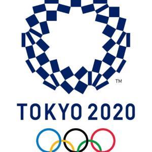 来年の東京オリンピック 無理なの?