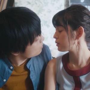 #おしゃ家ソムリエおしゃ子! #第2話 #その気持ちはわかるけどあなたは東京に試されてるのよ!の巻 #テレビ東京
