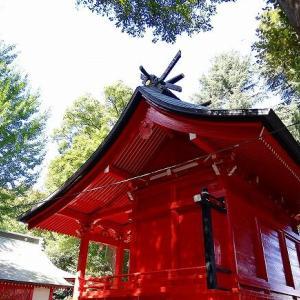 日本史のタブー 瀬織津姫って知ってる?